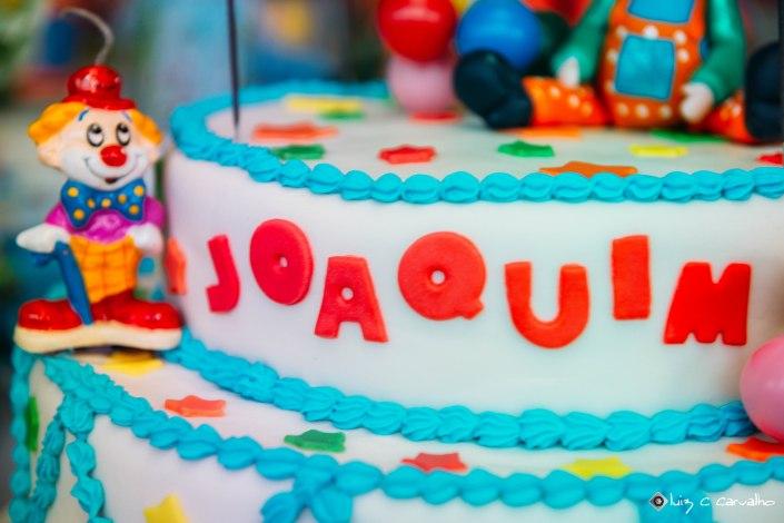 Joaquim-2